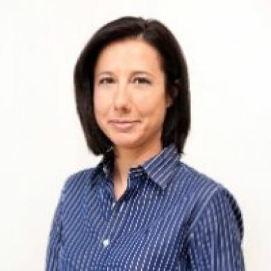Dina Cardona Revuelto