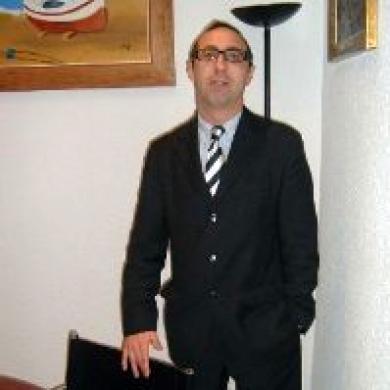 Jose Miguel Cardona Revuelto